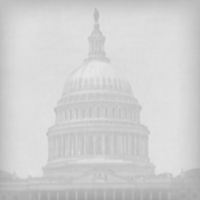 Collections Search | US House of Representatives: History, Art & Archives