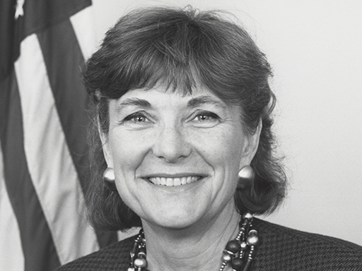 """Sue Kelly For Congress"""