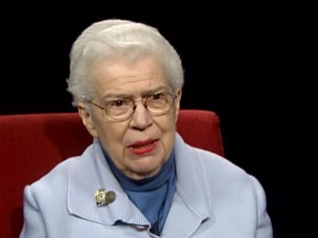 Representative Edna Kelly of New York