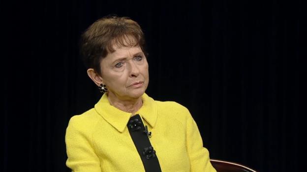 Congresswomen's Caucus