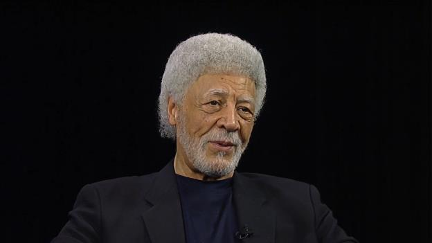 The Dellums Amendment: Part Two
