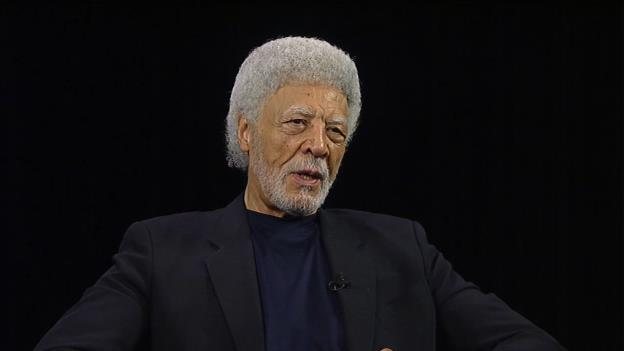 The Dellums Amendment: Part Three